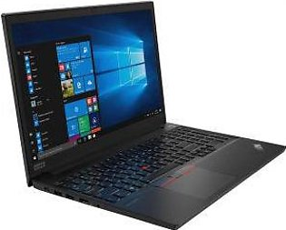 Lenovo Thinkpad E15 Ci7 10th 8GB 1TB 15.6