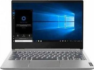 Lenovo Thinkbook 13 Ci5 8th 8GB 256GB 13.3 Win10