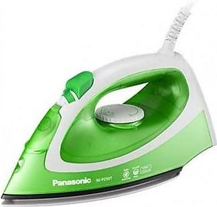 Panasonic Steam Iron – NI-P250TTTV