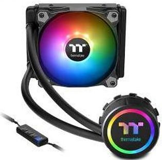 Thermaltake Water 3.0 ARGB Cooler