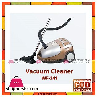 Westpoint Vacuum Cleaner Model – WF-241