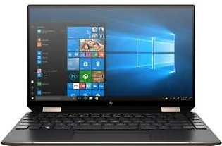 HP Spectre 13 AW0189TU (Touch x360) Ci7 10th 8GB 256GB 13.3 Win10