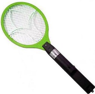 E-lite Electric Insect Mosquito Killer Racket