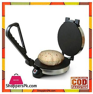 Anex 2028 Roti Maker Thermostat Control(10)