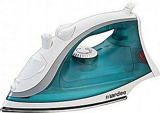 AARDEE Steam Iron ARSI-84XY white & Blue 1600 W