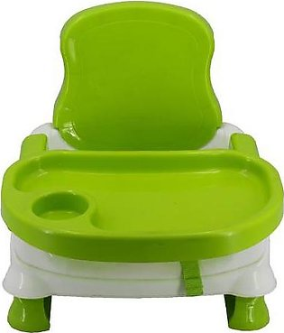 Baby Booster Seats & Baby Dinning Chair – 503