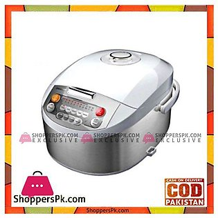 Philips HD3038 03 Jar Rice Cooke