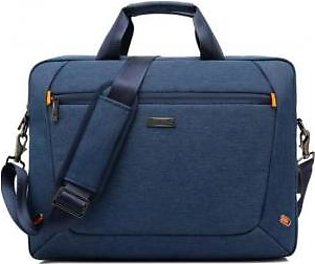 Cool Bell CB 3038 15.6 Topload Laptop Bag