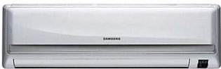 Samsung 1.5 Ton Air Conditioner AS18UGBN1ORT