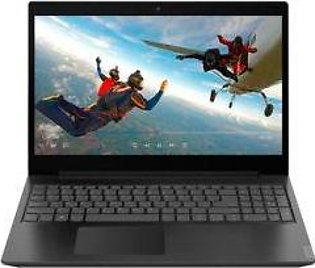Lenovo Ideapad L340 Ci5 9th 8GB 1TB 15.6 4GB GPU