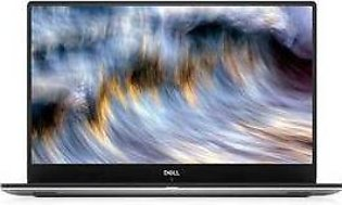 Dell XPS 15 7590 Ci5 9th 8GB 256GB 15.6 Win10