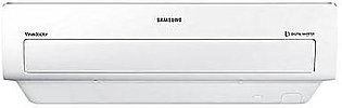 Samsung AR5500M – Split Air Conditioner with Fast Cooling – 1.5 ton – White