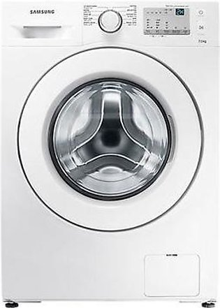 Samsung 7.0 Kg Front Load Fully Automatic Washing Machine WW70J3283