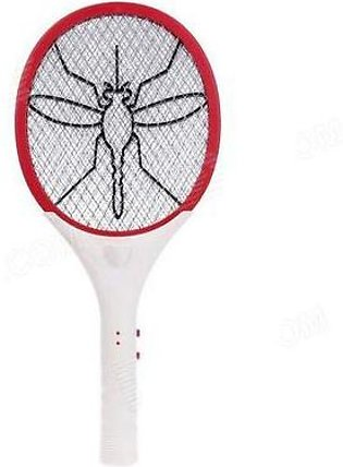 Sogo Apex Electric Mosquito Killing Racket