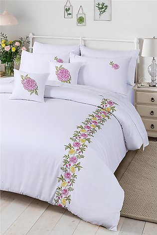 SKB-184 Duvet Set