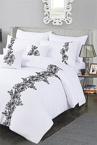 SKB-183 Duvet Set