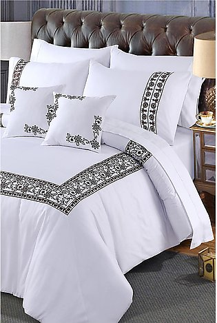 SKB-176 Duvet Set