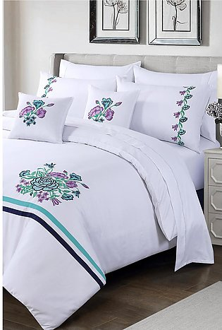 SKB-185 Duvet Set