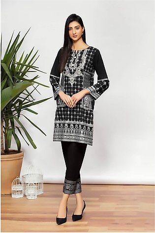 DPL20-80 Suit | Paste Printed | 2 Pc