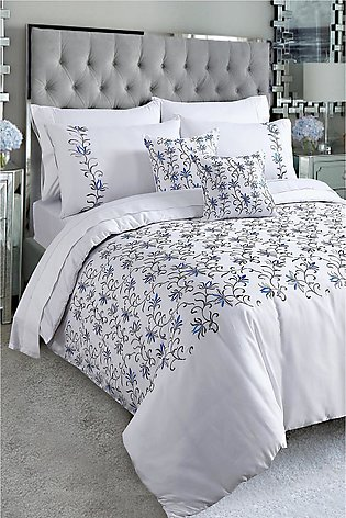 SKB-180 Duvet Set