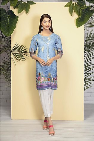 DPL20 89 Shirt | Embroidered | 1 Pc