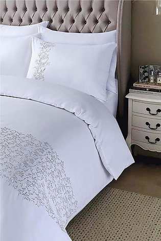 SKB-174 Duvet Set