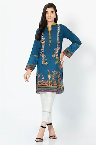 DPL20-242 Shirt | Embroidered | 1 Pc