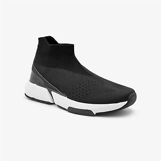 Mens Sporty Shoes