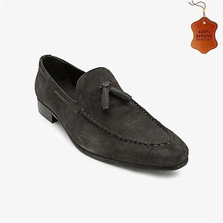 Mens Formal Loafers