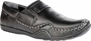Classic Mens Loafers