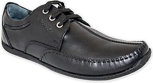 Laced Shoes For Men
