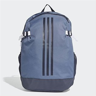 ADIDAS NOT SPORTS SPECIFIC BACKPACK (DY1969)