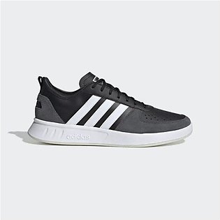 ADIDAS MEN COURT80S (EE9664)