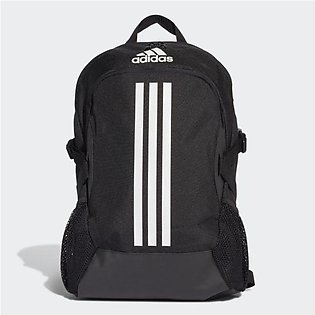 ADIDAS NOT SPORTS SPECIFIC BACKPACK (FI7968)