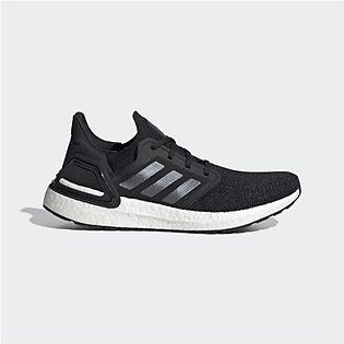 ADIDAS MEN ULTRABOOST (EF1043)