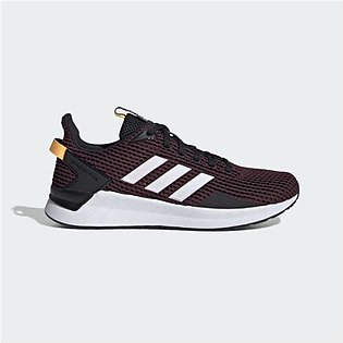 ADIDAS MEN QUESTAR (EE8371)