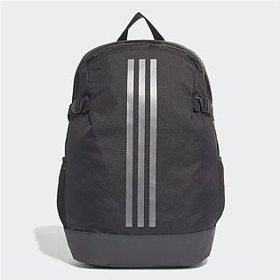 ADIDAS NOT SPORTS SPECIFIC BACKPACK (DZ9431)