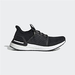 ADIDAS WOMEN ULTRABOOST (G54014)