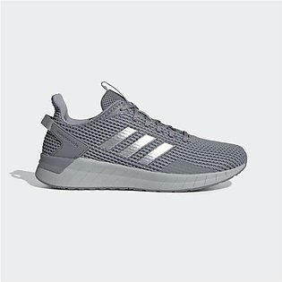 ADIDAS MEN QUESTAR (EE8373)