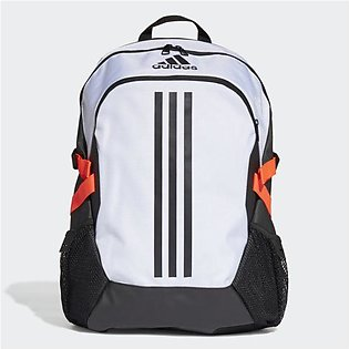 ADIDAS NOT SPORTS SPECIFIC BACKPACK (FI7969)