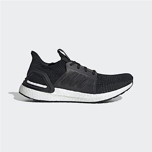 ADIDAS MEN ULTRABOOST (G54009)