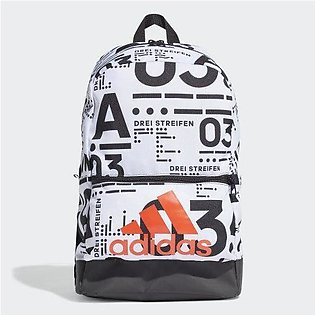 ADIDAS NOT SPORTS SPECIFIC BACKPACK (FJ9358)