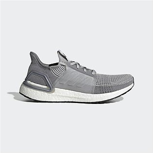 ADIDAS MEN ULTRABOOST (G54010)