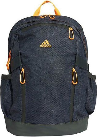 ADIDAS NOT SPORTS SPECIFIC BACKPACK (DZ6215)