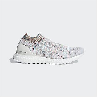 ADIDAS MEN ULTRABOOST (B37691)