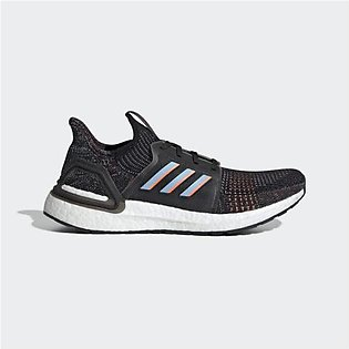 ADIDAS MEN ULTRABOOST (G54011)