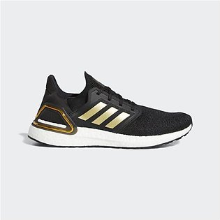ADIDAS MEN ULTRABOOST (EE4393)