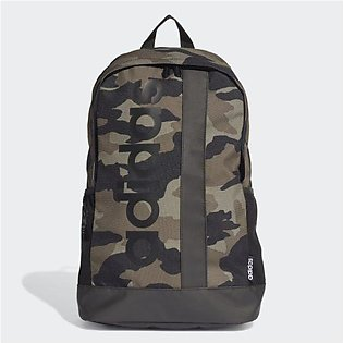ADIDAS NOT SPORTS SPECIFIC BACKPACK (FL3680)
