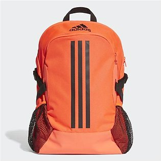 ADIDAS NOT SPORTS SPECIFIC BACKPACK (FJ4460)