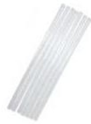 Sensa Glue Rod Thin